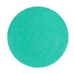 Nuvo – Embossing Powder – Turquoise Lagoon