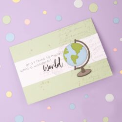 Sizzix/Tim Holtz Die – Circle Play