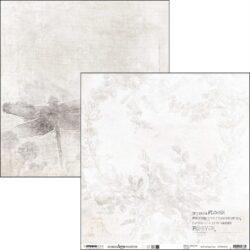STUDIO LIGHT – 30,5×30,5 – Ultimate Scrap nr.64