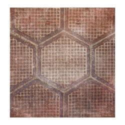 STUDIO LIGHT – Scrapark – 30,5 x 30,5 cm – Ultimate Scrap nr.68
