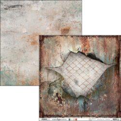 STUDIO LIGHT – Scrapark – 30,5 x 30,5 cm – Ultimate Scrap nr.69
