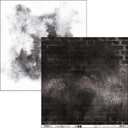 STUDIO LIGHT – Scrapark – 30,5 x 30,5 cm – Ultimate Scrap nr.70