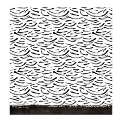 STUDIO LIGHT – Scrapark – 30,5 x 30,5 cm – Ultimate Scrap nr.71