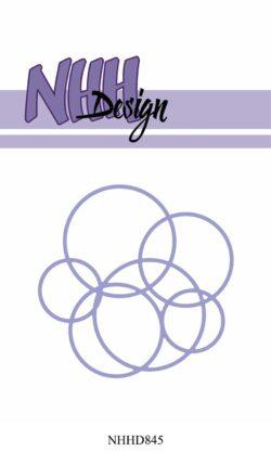 NHH Design Die – Bobblebaggrund