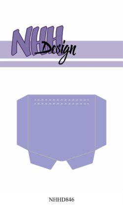 NHH Design Die – Lomme