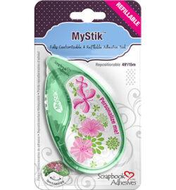 MyStik – DOTS – repositionable