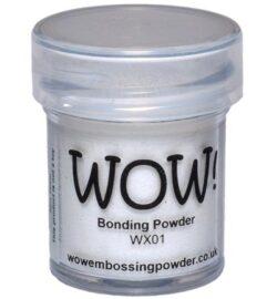 WOW! Bonding Powder