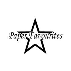 Karton - Paper Favourites