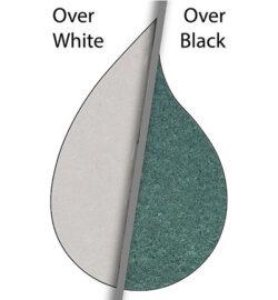 WOW! Green Pearl