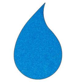 WOW! Metalline Dark Blue Regular