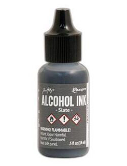 Ranger – Tim Holtz alcohol ink slate