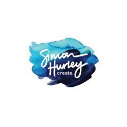 Simon Hurley Create