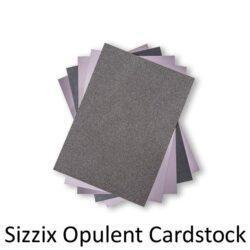 Sixxiz karton