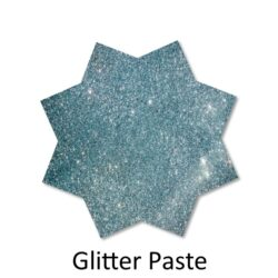 Glitter Paste
