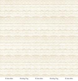 ScrapBoys – Scrapark – 30,5 x 30,5 cm – First Love 02