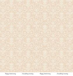 ScrapBoys – Scrapark – 30,5 x 30,5 cm – First Love 06