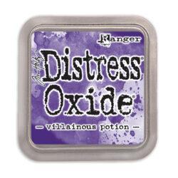 Distress Oxide Villainous Potion